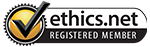 Secure Money Advisors is a Registered Member of Ethics.net