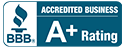 Secure Money Advisors is a BBB Accredited Business