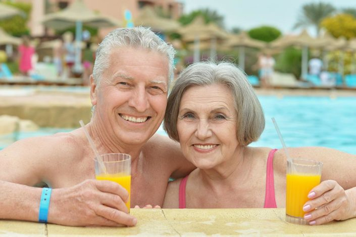 8 Questions to Know if You Should Move in Retirement