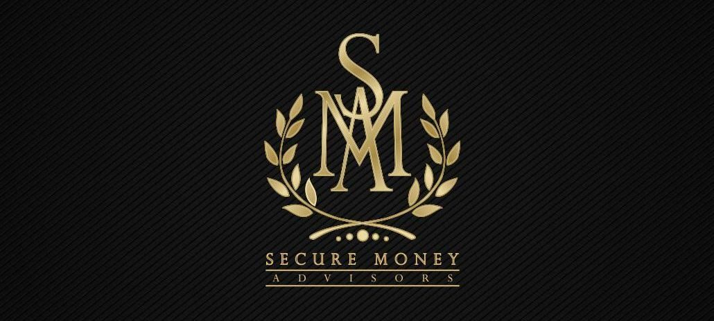 8 Levels of Financial Freedom | Secure Money Advisors