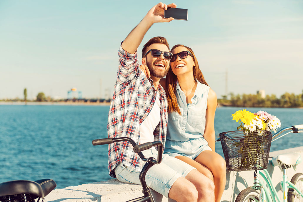 Five Financial Moves to Make in Your Twenties