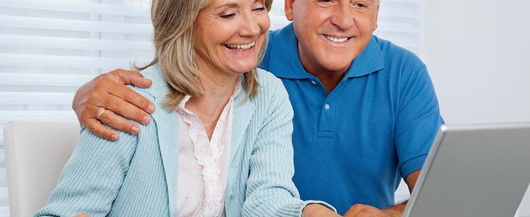 How are Social Security Spousal Benefits Calculated?
