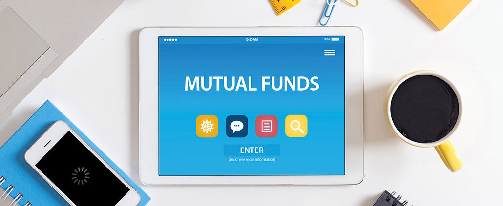 Ranking the Top 3 High Yield Mutual Funds