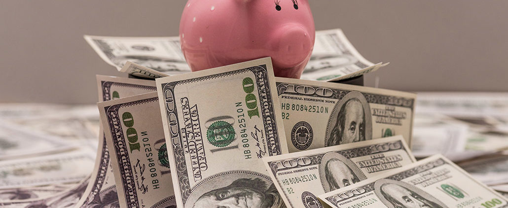 What the Best 401(k) Plans Do