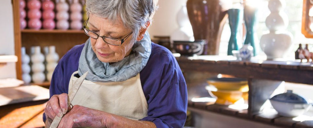 7 Retirement Hobbies That Make You Money