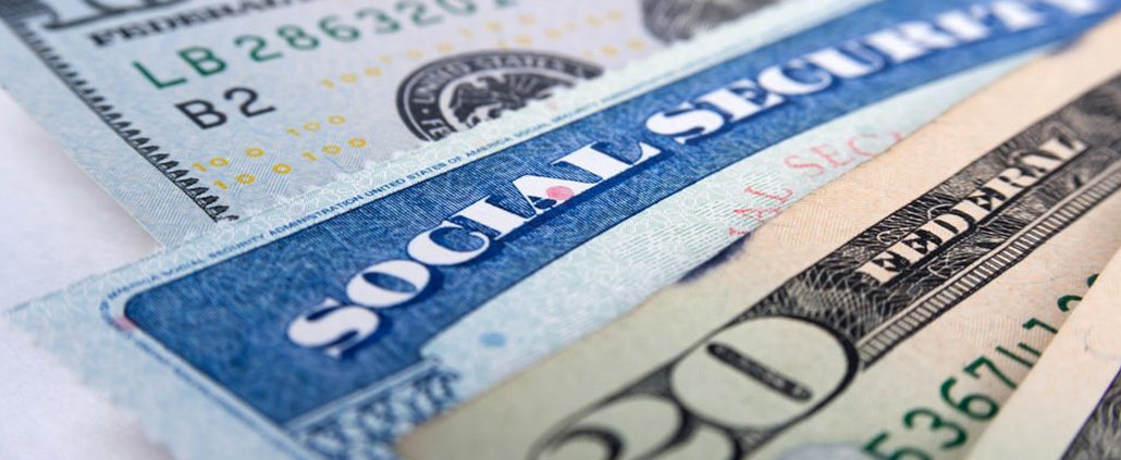10 Ways to Increase Your Social Security Payments