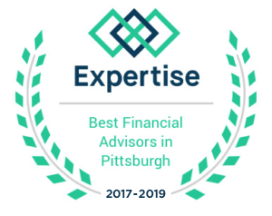 Expertise Best Financial Advisors in Pittsburgh