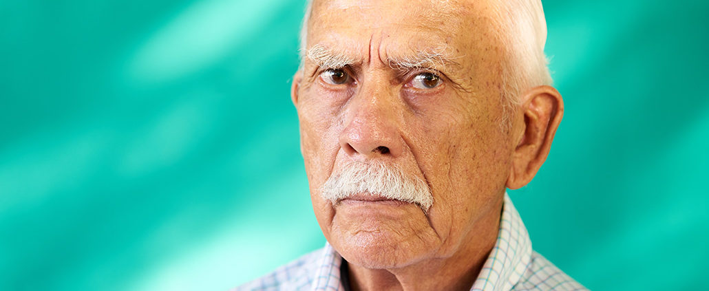 7 Costly Retirement Mistakes to Avoid