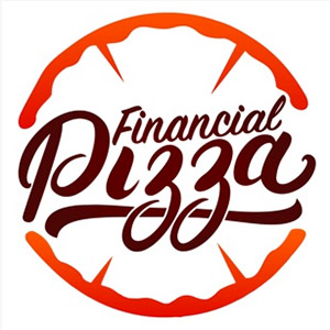 Financial Pizza Podcast